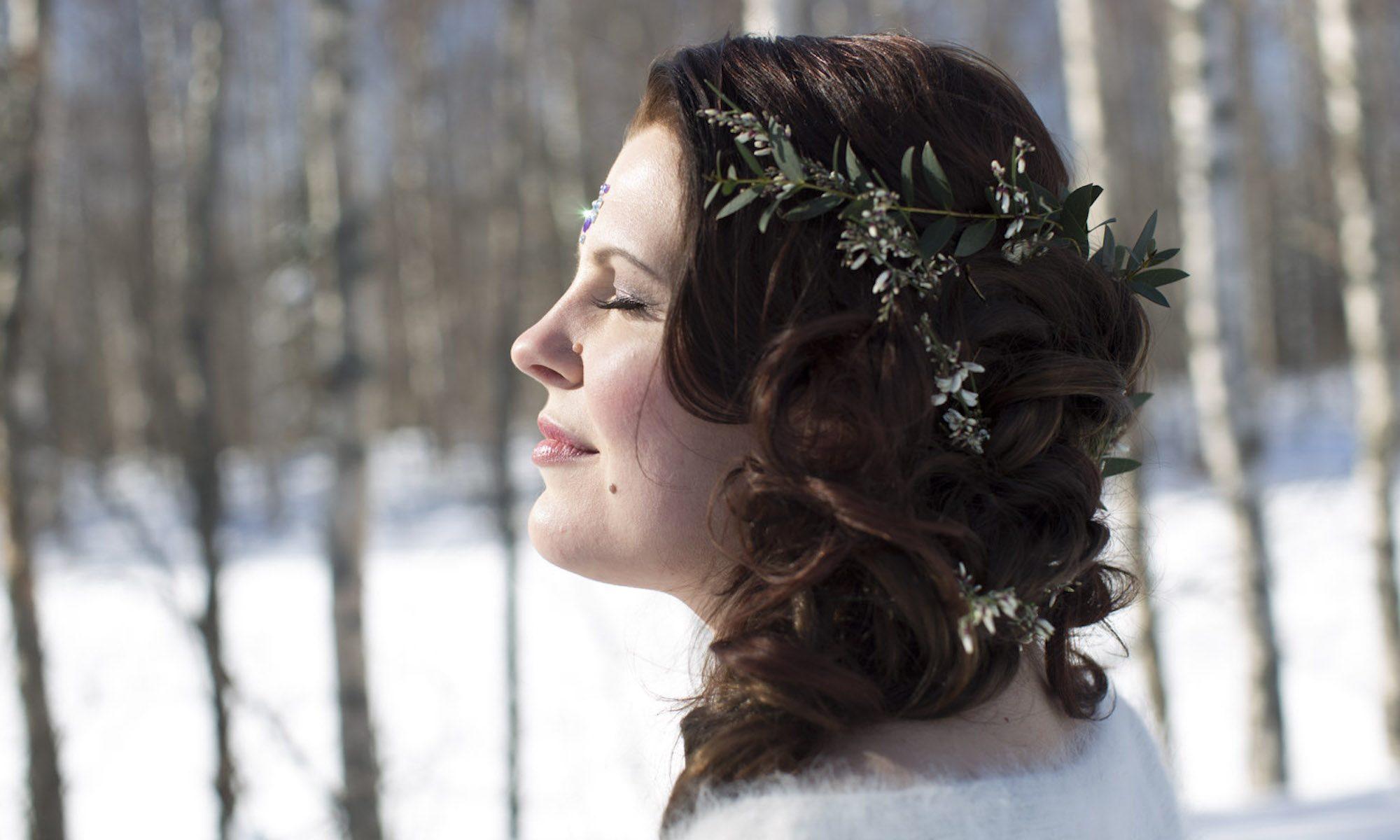 Talvi-Maaria Turunen
